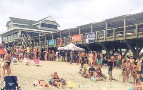 Gallery: Beach Blast 2018