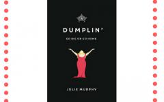 """Dumplin'"" Review: Seahawk Summer Book Club"