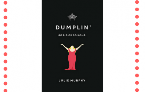 """Dumplin'"" Review: Seahawk Summer Book Club"