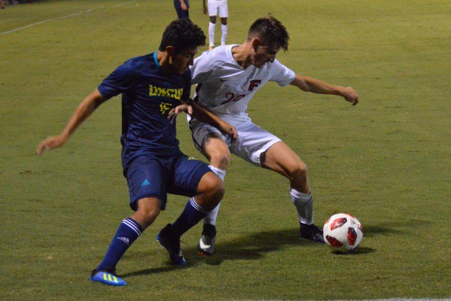 No. 16 Cesar Cruz