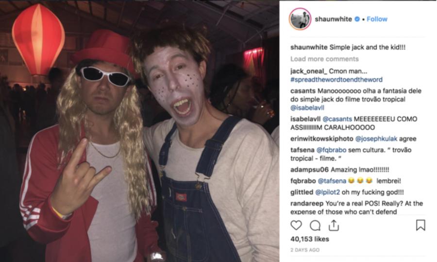 Screenshot+of+Shaun+White%27s+deleted+Instagram+post.+