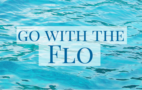 5 tips on how to go with the Flo