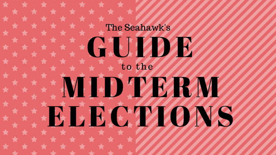 Guide to the Midterm Elections