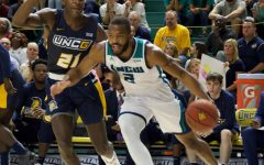 Report: Cylla becomes third Seahawk to transfer this week