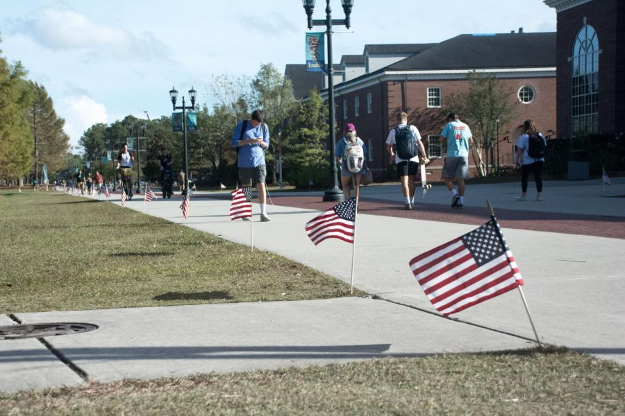 New Hanover County midterm election results