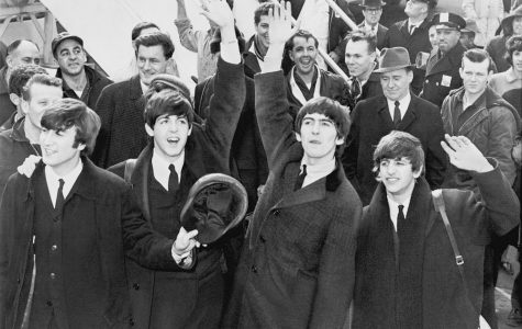 50 years later, 'The Beatles' reaches its peak