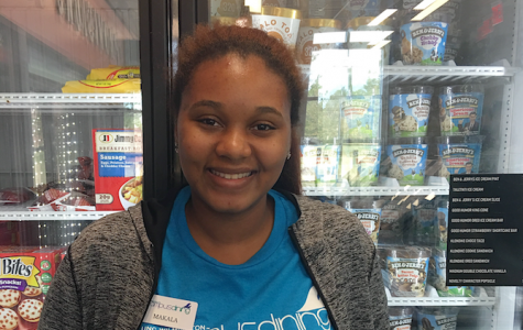 Humans of the Dub: Forensic Psychology / Diversity at UNCW / Financial Aid