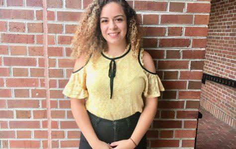 Humans of the Dub: Latinx Community / International Business / Bucket List