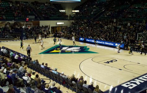 UNCW Basketball: Full schedules released