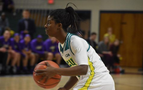 Gallery: Seahawks topple conference-leader James Madison