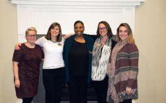 Title IX proposals under DeVos provides a 'definite shift'