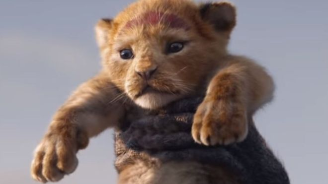 Simba%27s+new+CGI+look+for+the+2019+Lion+King+Remake