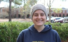 Humans of the Dub: Opportunity / Career Goals / College Debt