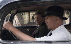 Netflix Picks: 'The Highwaymen'