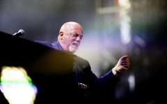 'FREE TO ROCK' breaks down social reform through music