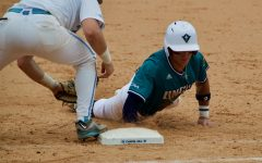 Seahawks downed late by North Carolina