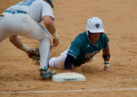 Mims leads Diamond Hawks in 9-5 win over Charleston