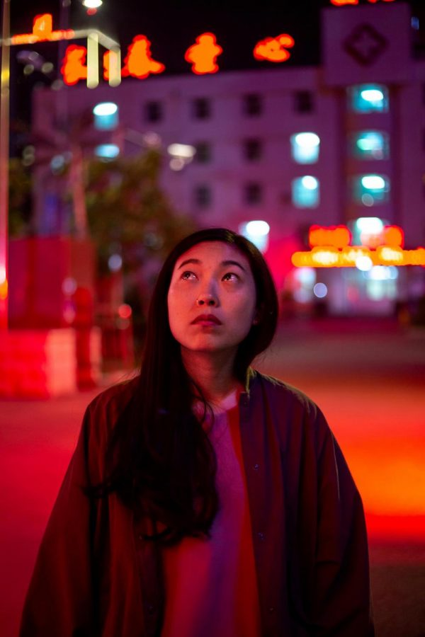 Awkwafina+in+%22The+Farewell.%22+%5BCasi+Moss%2C+A24%5D%0AUSA