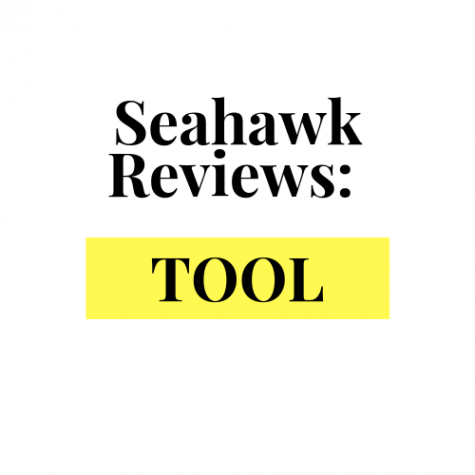 Becoming a Seahawk: tips for on-campus living