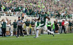 College football blitz: Week 3 recap