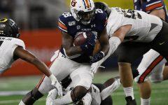 College football blitz: Week 1 recap