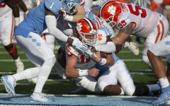 College football blitz: Week 5 recap