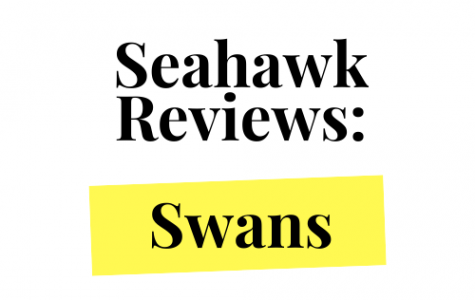Swans review: a wonderfully melancholic listen