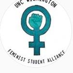 Club Spotlight: Feminist Student Alliance