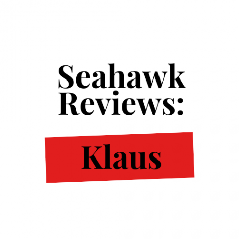 Former sports editors reflect on their time at The Seahawk