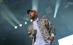 """Circles"" is Mac Miller's soulful goodbye"