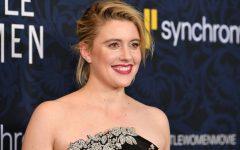 Female directors deserve better