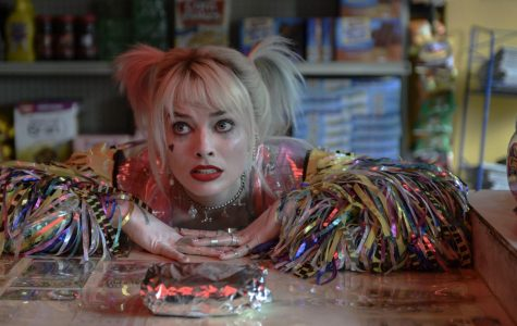 """Birds of Prey"" has a clear identity, even if imperfect in execution"