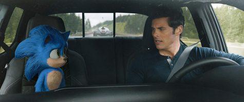 """Adam Sandler in a new role in """"Uncut Gems"""""""
