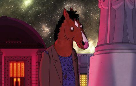 'BoJack Horseman' season six kept dancing until the curtain fell