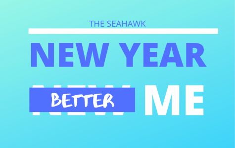 It is time to ditch the 'New Year, New Me' mentality in 2020