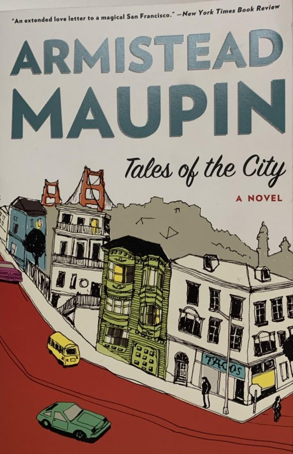 %22Tales+of+the+City%22+by+Armistead+Maupin.+Photo+by+Brenna+Flanagan.