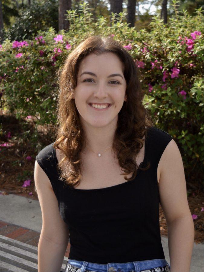 Kaylin Damico