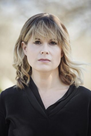 "Lake Travis Reads will present an evening with Lara Prescott on Feb. 26 at 7 p.m. at the Bee Cave Public Library. Prescott is the author of the best-selling novel ""The Secrets We Kept."""
