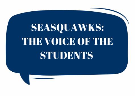 SeaSquawks: Students say fire Mike Adams