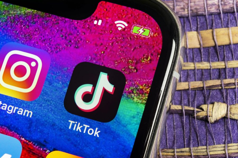A+photo+of+the+TikTok+app+on+a+smart+phone+screen