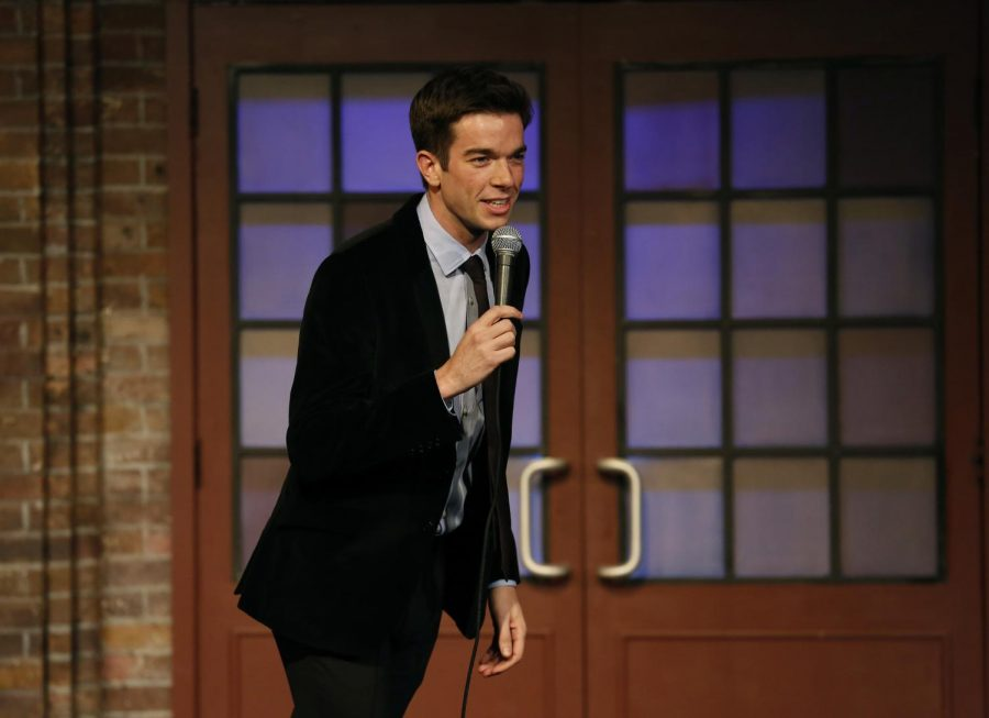 The best comedy specials to watch on Netflix