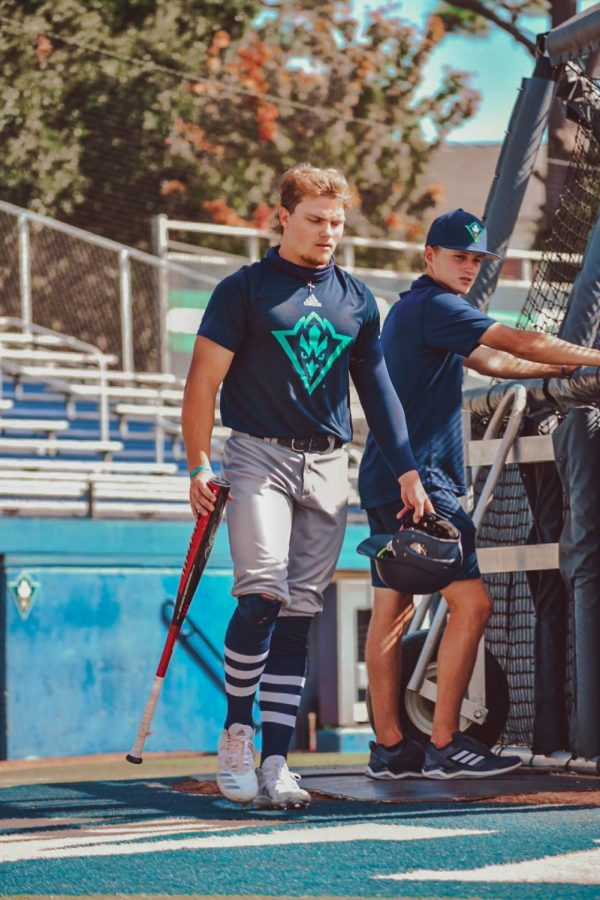 Baseball+Scrimmage+-+T+Wells