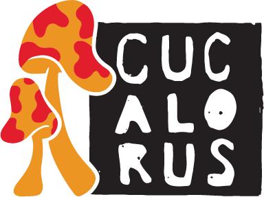 CucalorusLOGO