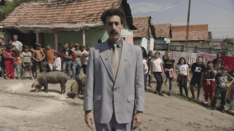 REVIEW%3A+The+controversy+of+%22Borat+2%22