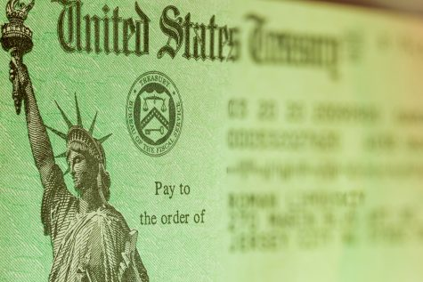 The new round of stimulus payments means a new round of questions, confusion — and so far this time, some quick answers. (Dreamstime/TNS)