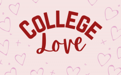 College Love: My pandemic buddy became my lifelong friend