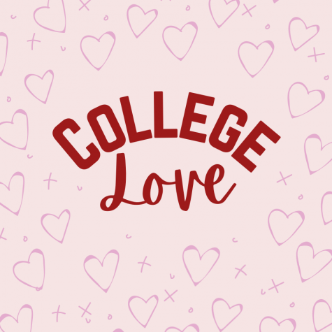College Love: It