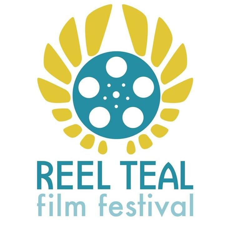The Reel Teal Film Festival announces winners for the 16th annual festival