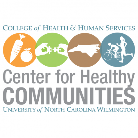 Center for Healthy Communities.
