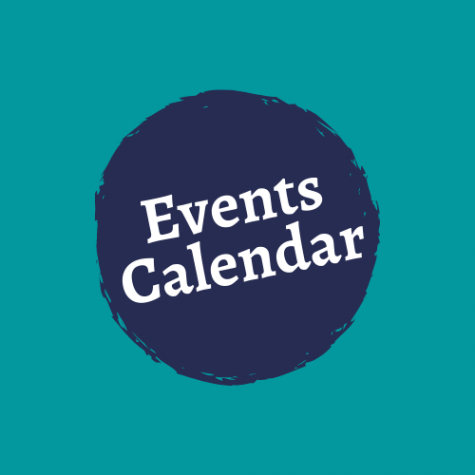 Events Calendar: October 12-19